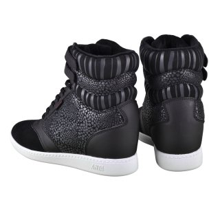 Снікерси Anta Casual Shoes - фото 3