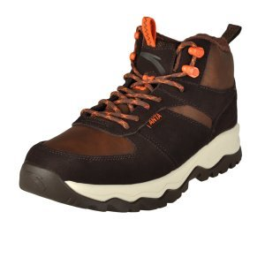 Черевики Anta Outdoor Shoes - фото 1