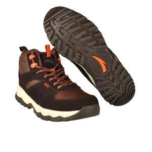 Черевики Anta Outdoor Shoes - фото 2