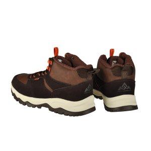 Черевики Anta Outdoor Shoes - фото 3