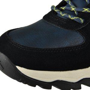 Черевики Anta Outdoor Shoes - фото 4