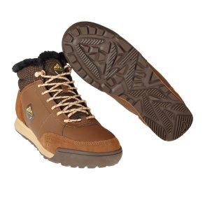 Черевики Anta Warm Shoes - фото 2