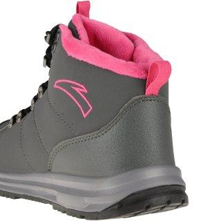 Черевики Anta Warm Shoes - фото 6