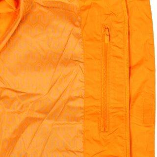 Куртка-пуховик Anta Down Jacket - фото 4