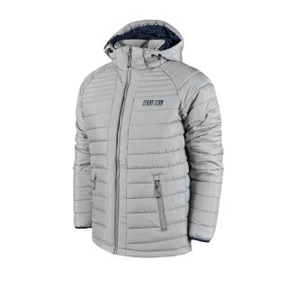 Куртка Anta Padded Windbreaker - фото 1