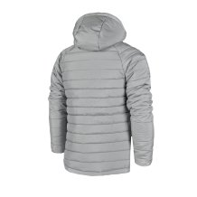 Куртка Anta Padded Windbreaker - фото