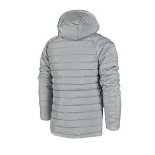 Куртка Anta Padded Windbreaker - фото 2
