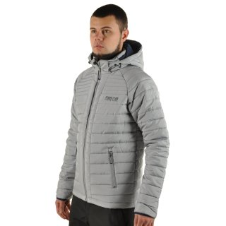 Куртка Anta Padded Windbreaker - фото 5