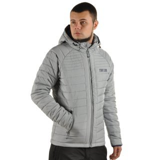Куртка Anta Padded Windbreaker - фото 7