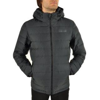 Куртка-пуховик Anta Down Jacket - фото 7
