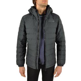 Куртка-пуховик Anta Down Jacket - фото 9