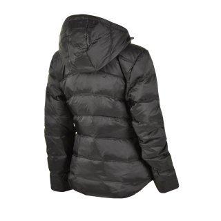 Куртка-пуховик Anta Down Jacket - фото 2