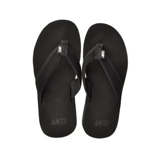 В'єтнамки Anta Slippers - фото 3