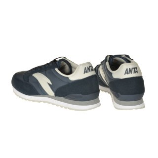 Кросівки Anta Casual Shoes - фото 4