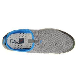 Аквавзуття Anta Outdoor Shoes - фото 5
