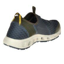 Аквавзуття Anta Outdoor Shoes - фото