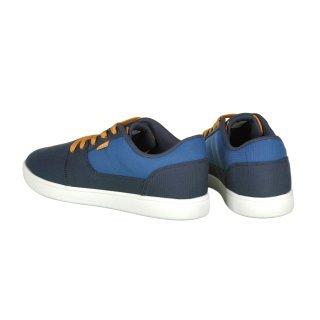 Кеди Anta X-Game Shoes - фото 4