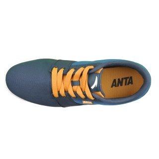 Кеди Anta X-Game Shoes - фото 5