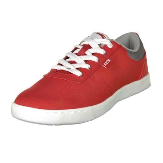 Кеди Anta X-Game Shoes - фото