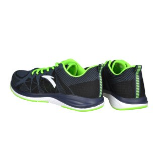 Кросівки Anta Running Shoes - фото 4