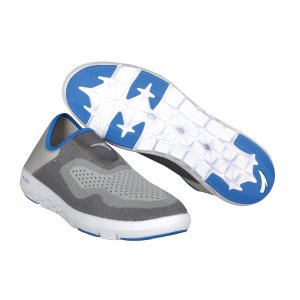 Аквавзуття Anta Outdoor Shoes - фото 3