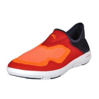 Аквавзуття Anta Outdoor Shoes - фото 1