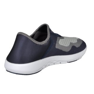 Аквавзуття Anta Outdoor Shoes - фото 2