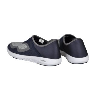 Аквавзуття Anta Outdoor Shoes - фото 4