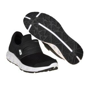 Кросівки Anta Outdoor Shoes - фото 3