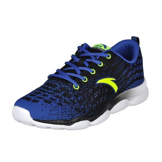Кросівки Anta Cross Training Shoes - фото