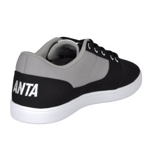 Кеди Anta X-Game Shoes - фото 2