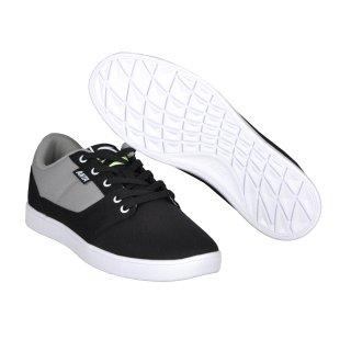 Кеди Anta X-Game Shoes - фото 3