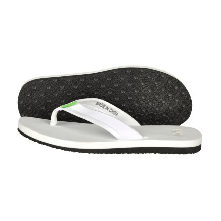 В'єтнамки Anta Slippers - 87311, фото 2 - інтернет-магазин MEGASPORT