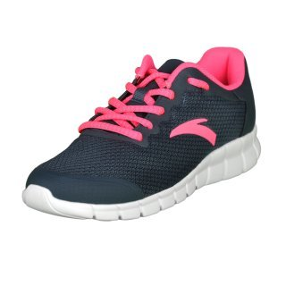 Кросівки Anta Running Shoes - фото 1