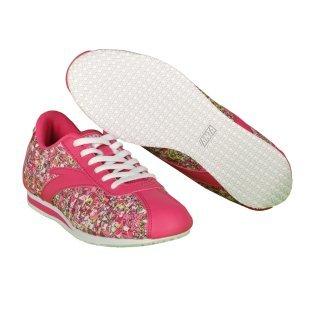 Кросівки Anta Casual Shoes - фото 3