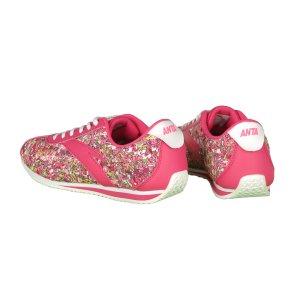 Кросівки Anta Casual Shoes - фото 4