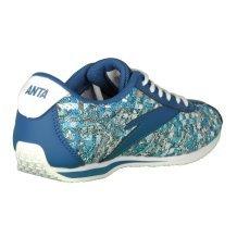 Кросівки Anta Casual Shoes - фото