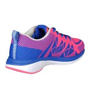 Кросівки Anta Running Shoes - фото 2