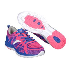 Кросівки Anta Running Shoes - фото 3