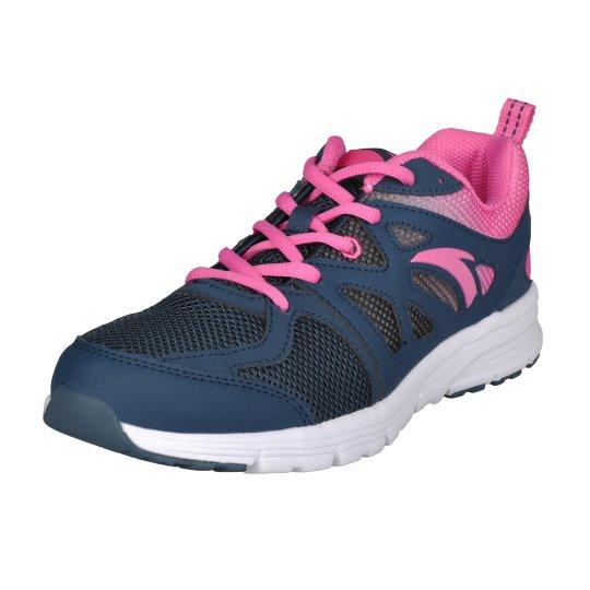 Кросівки Anta Running Shoes - фото