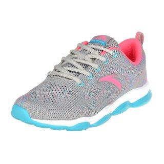 Кросівки Anta Cross Training Shoes - фото 1