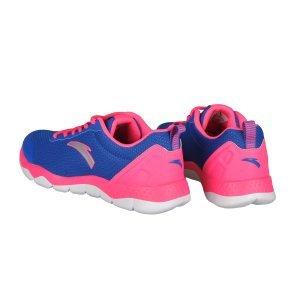Кросівки Anta Cross Training Shoes - фото 4