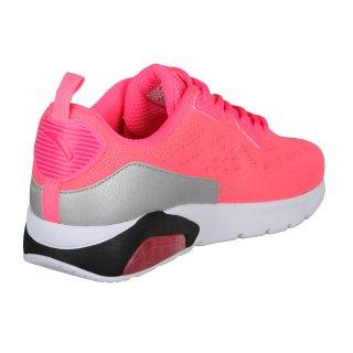 Кросівки Anta Cross Training Shoes - фото 2