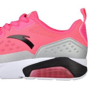 Кросівки Anta Cross Training Shoes - фото 6