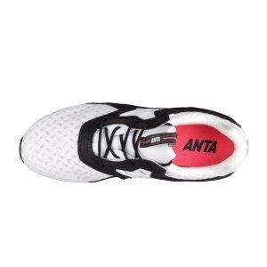 Кросівки Anta Casual Shoes - фото 5