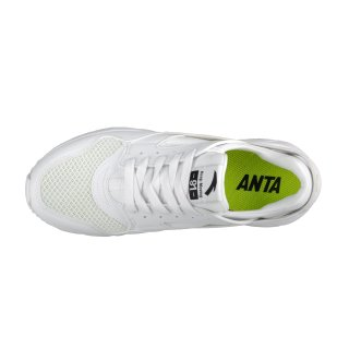Кросівки Anta Casual Shoes - фото 5