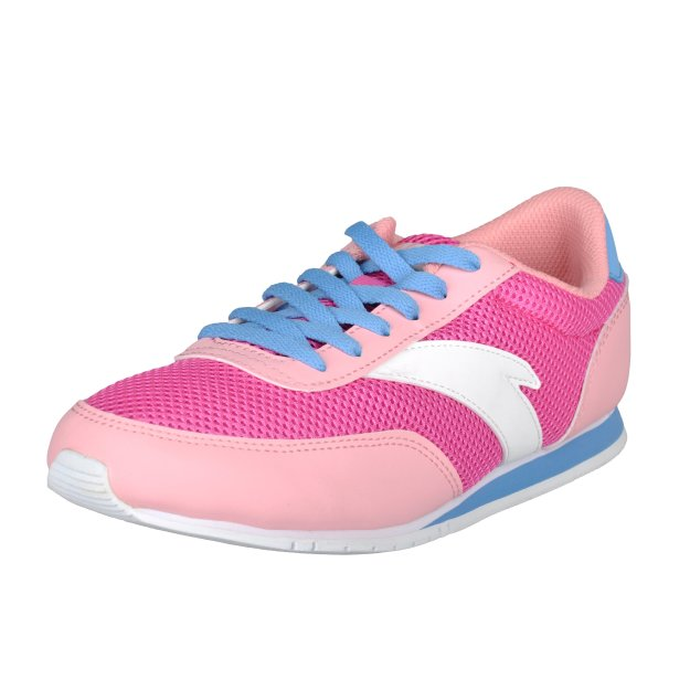 Кроссовки Anta Casual Shoes - MEGASPORT