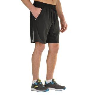 Шорти Anta Woven Shorts - фото 3