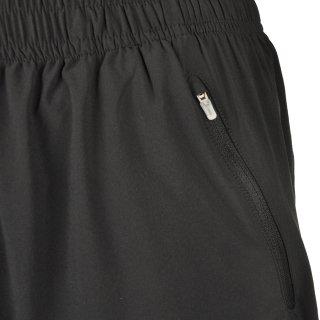 Шорти Anta Woven Shorts - фото 4