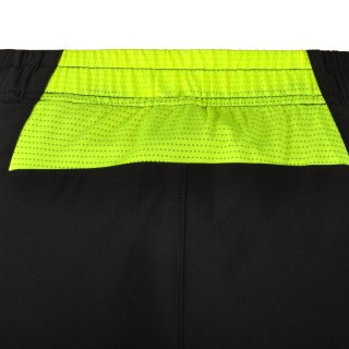 Шорти Anta Game Shorts - фото 4